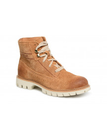 Boots En Enkellaarsjes Basis W By Caterpillar afbeelding