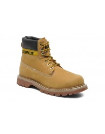 Boots En Enkellaarsjes Colorado W By Caterpillar afbeelding