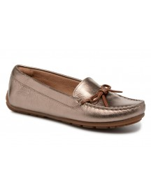 Mocassins Dameo Swing By Clarks afbeelding