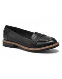 Mocassins Griffin Milly By Clarks afbeelding