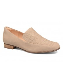 Mocassins Pure Sense By Clarks afbeelding