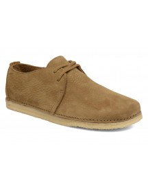 Veterschoenen Ashton W By Clarks Originals afbeelding