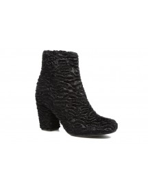 Boots En Enkellaarsjes Diana By Colors Of California afbeelding