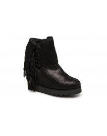 Boots En Enkellaarsjes Evelina By Colors Of California afbeelding