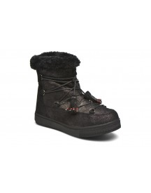 Boots En Enkellaarsjes Fiore By Colors Of California afbeelding