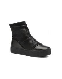 Boots En Enkellaarsjes Giulia By Colors Of California afbeelding