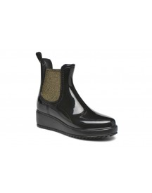 Boots En Enkellaarsjes Jane By Colors Of California afbeelding