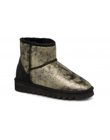 Boots En Enkellaarsjes Laura By Colors Of California afbeelding