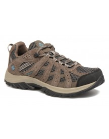 Sportschoenen Canyon Point By Columbia afbeelding