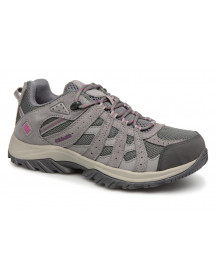 Sportschoenen Canyon Point Waterproof W By Columbia afbeelding