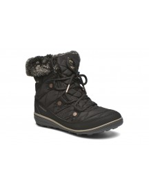 Sportschoenen Heavenly Shorty Omni-heat By Columbia afbeelding