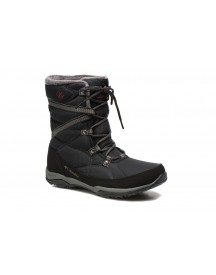 Sportschoenen Minx Fire Tall Omni-heat Waterproof By Columbia afbeelding