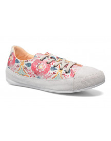 Veterschoenen Shoes_happy 9 By Desigual afbeelding