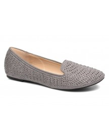Mocassins Hannah By Dorothy Perkins afbeelding