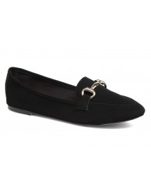 Mocassins Lexi By Dorothy Perkins afbeelding