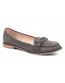 Mocassins Liana By Dorothy Perkins afbeelding