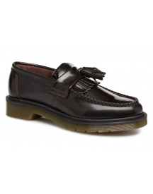 Mocassins Adrian W By Dr. Martens afbeelding