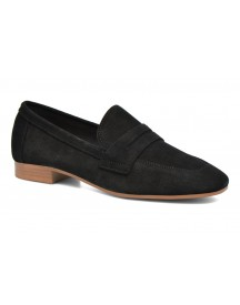 Mocassins Aria Loafer By Esprit afbeelding
