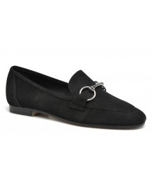 Mocassins Mia Loafer By Esprit afbeelding