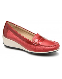 Mocassins D Arethea B D621sb By Geox afbeelding