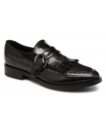 Mocassins D Brogue F D742uf By Geox afbeelding