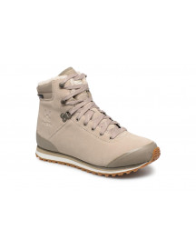 Sportschoenen Grevbo Proof Eco Women By Haglofs afbeelding