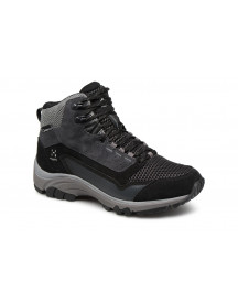 Sportschoenen Skuta Mid Proof Eco Women By Haglofs afbeelding