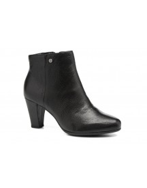 Boots En Enkellaarsjes Morning By Hush Puppies afbeelding