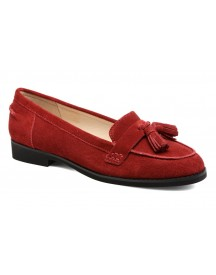 Mocassins Amya By Hush Puppies afbeelding
