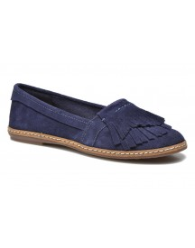 Mocassins Anza Piper By Hush Puppies afbeelding