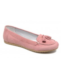 Mocassins Moon By Hush Puppies afbeelding