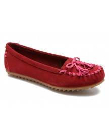 Mocassins Tasha Create By Hush Puppies afbeelding