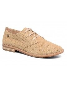 Veterschoenen Aiden By Hush Puppies afbeelding