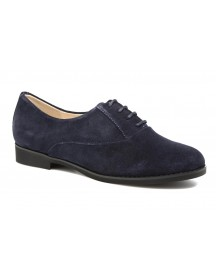 Veterschoenen Amou By Hush Puppies afbeelding