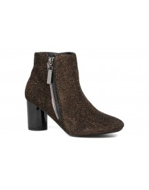 Boots En Enkellaarsjes Cristina By I Love Shoes afbeelding