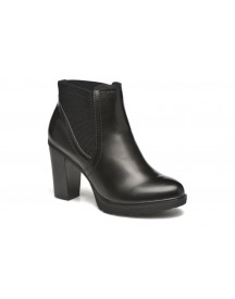 Boots En Enkellaarsjes Thasse By I Love Shoes afbeelding