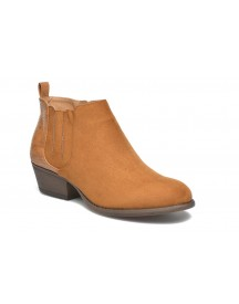 Boots En Enkellaarsjes Thesard By I Love Shoes afbeelding