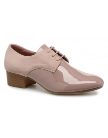 Veterschoenen Chalk Farm By Ippon Vintage afbeelding