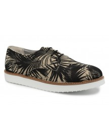 Veterschoenen James Tropic By Ippon Vintage afbeelding