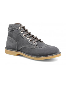 Veterschoenen Orilegend F By Kickers afbeelding
