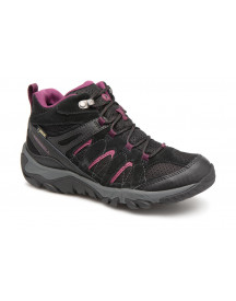 Sportschoenen Outmost Mid Vent Gtx W By Merrell afbeelding
