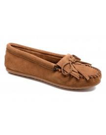 Mocassins Kilty By Minnetonka afbeelding