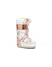 Boots En Enkellaarsjes Moon Boot Peace Love By Moon Boot afbeelding