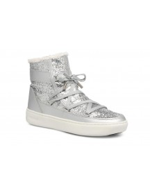 Boots En Enkellaarsjes Moon Boot Pulse Z.glitter By Moon Boot afbeelding