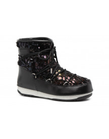 Sportschoenen Low Mirror By Moon Boot afbeelding