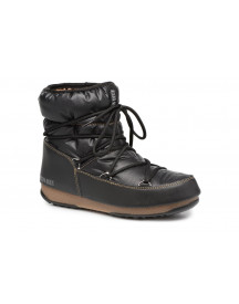Sportschoenen Low Nylon By Moon Boot afbeelding