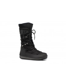 Sportschoenen Monaco Shadow By Moon Boot afbeelding