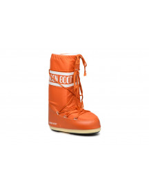 Sportschoenen Moon Boot Nylon By Moon Boot afbeelding
