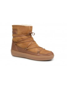 Sportschoenen Pulse Low Shearling By Moon Boot afbeelding