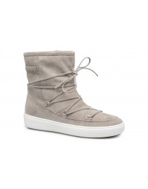Sportschoenen Pulse Mid By Moon Boot afbeelding